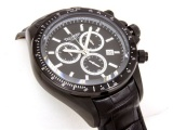 Triumph Chrono Motorcycles - Ref. 3047-03, 52mm